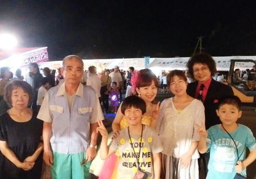 ブログ用(三重地区みなと祭り6).JPEG